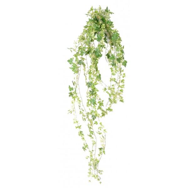 Plante tombante artificielle prix achat vente en ligne for Achat plante verte en ligne