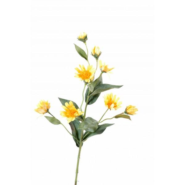 Fleurs Artificielles Maison Du Monde