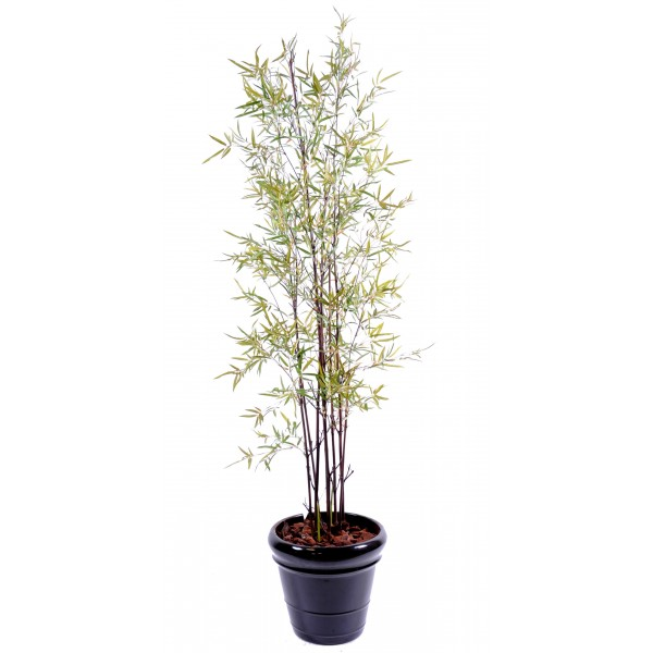 Arbres artificiels ikea for Arbre artificiel exterieur pas cher