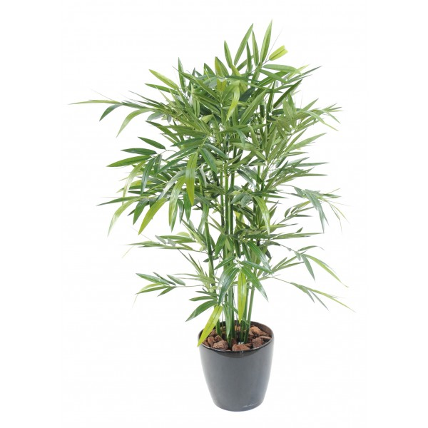 Bambou New Green – Arbre artificiel