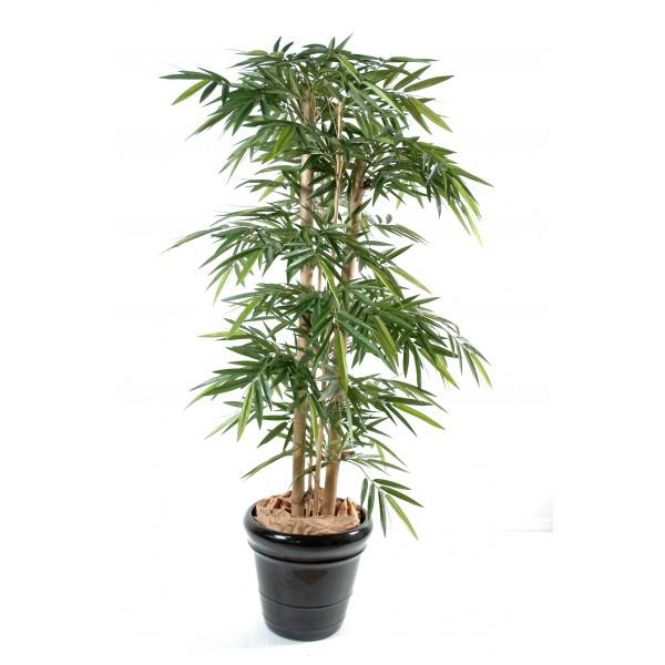 bambou new grosses cannes arbre artificiel fleurs plantes artificielles. Black Bedroom Furniture Sets. Home Design Ideas