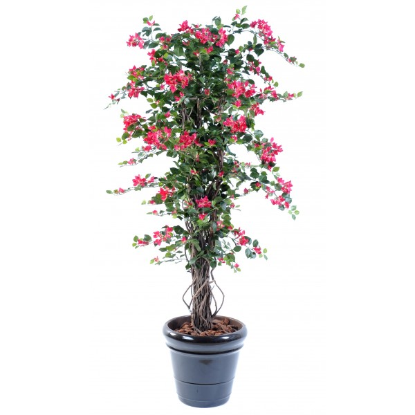 Bougainvillee New Lianes – Végétal artificiel