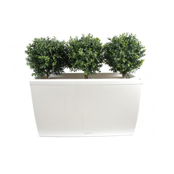 111 jardiniere plante artificielle gramin es plantes artificielles jardini re h145 cm ikea. Black Bedroom Furniture Sets. Home Design Ideas