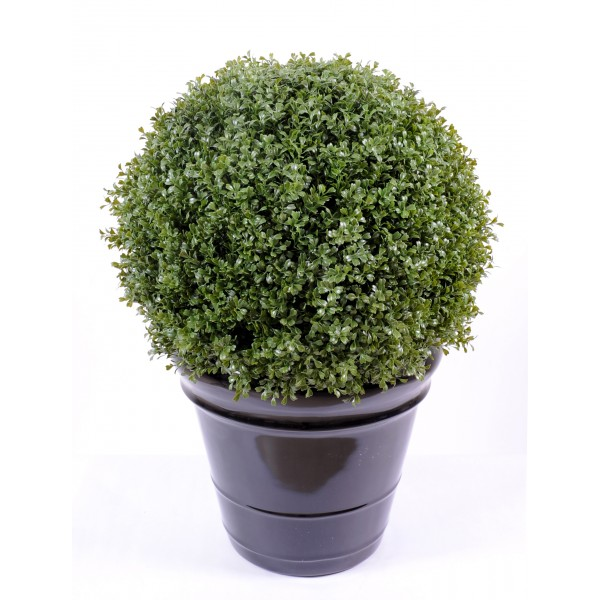 Buis Boule Regular New – Arbre artificiel