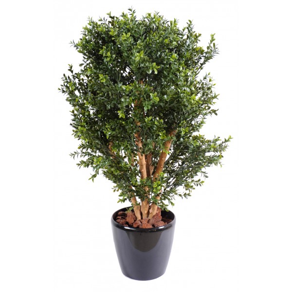 Buis New Buisson – Arbre artificiel