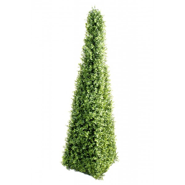 Buis Pyramide *4 New – Arbre artificiel