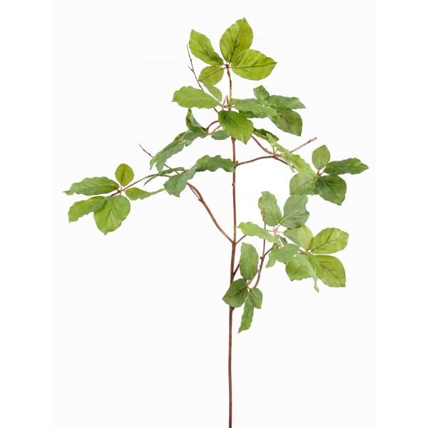Charme filet 200 300 pas cher fleurs plantes artificielles for Branche bambou artificiel