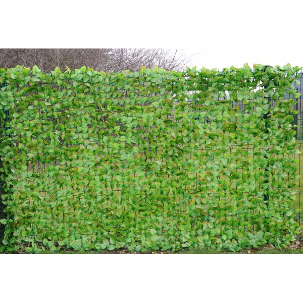 Plantes artificielles ext rieur pas cher prix achat for Plante artificielle pour exterieur pas cher