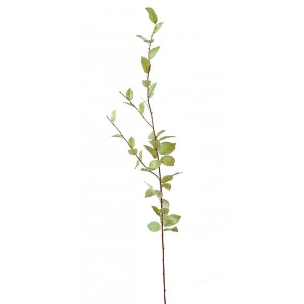 Plante verte d 39 int rieur haute fleurs plantes artificielles for Plante haute artificielle