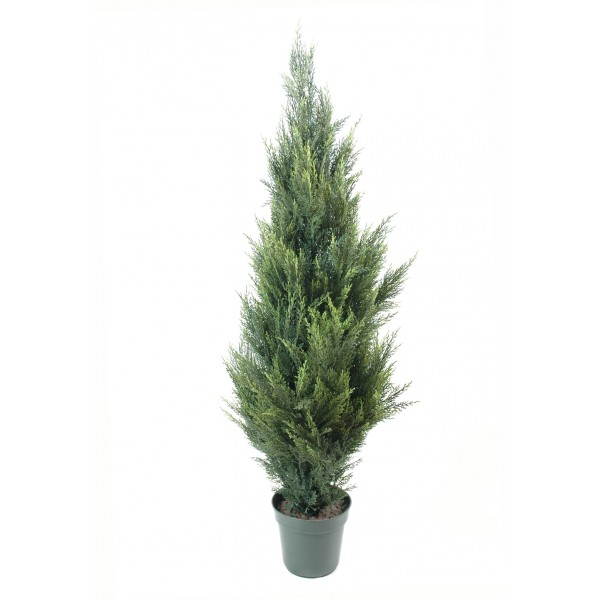 Cypres Large – Arbre artificiel