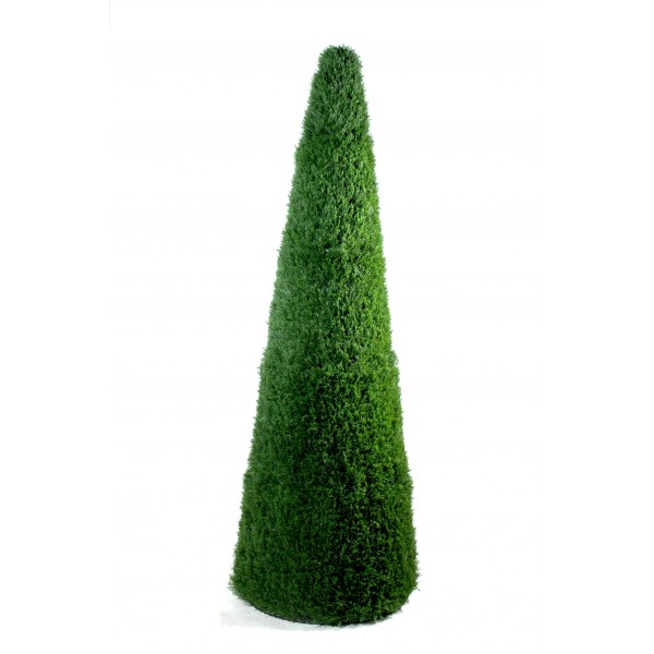 Cypres Mini Cone Geant – Arbre artificiel