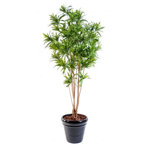 Fleurs artificielles pour ext rieur fleurs plantes - Plante artificielle pour exterieur ...