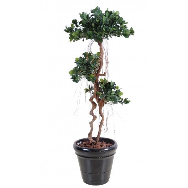 Ficus Panda New – Arbre artificiel