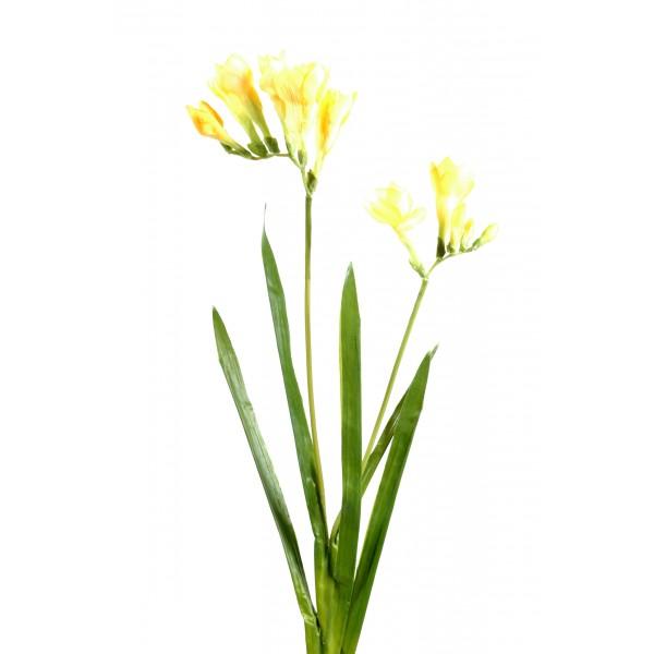 fleur artificielle pour tombe prix achat vente en ligne. Black Bedroom Furniture Sets. Home Design Ideas