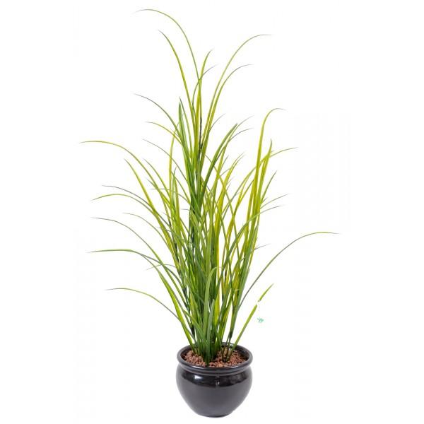 plante verte tombante interieur fleurs plantes artificielles. Black Bedroom Furniture Sets. Home Design Ideas