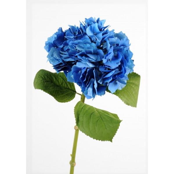 plante verte d 39 int rieur haute fleurs plantes artificielles. Black Bedroom Furniture Sets. Home Design Ideas