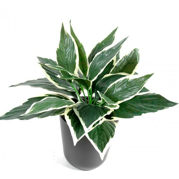 Mini fleurs artificielles prix achat vente en ligne for Achat plante verte en ligne