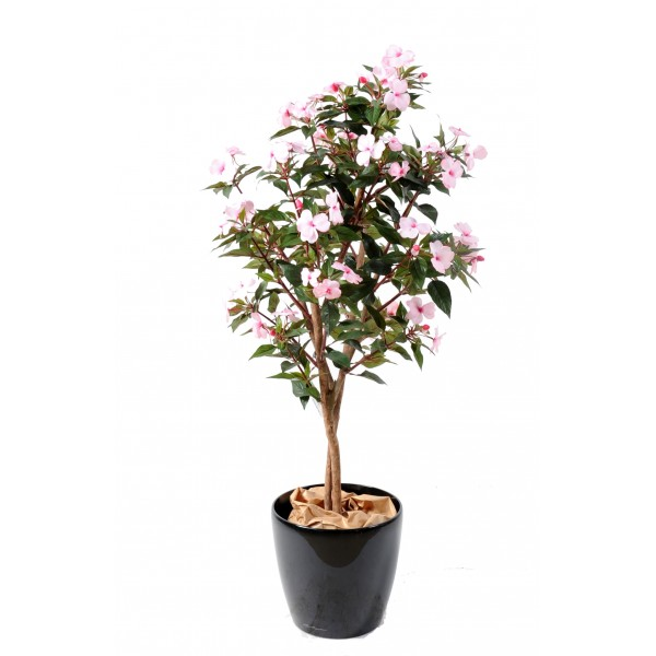 Impatiens Arbre – Arbre artificiel