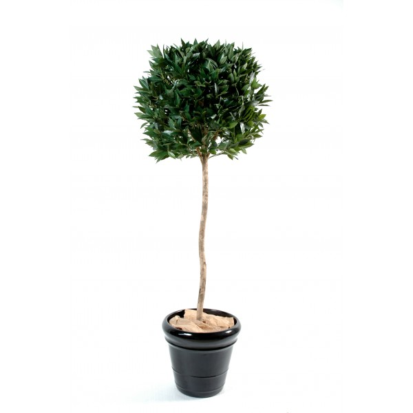 Laurier Boule 150 Uv Resistant – Arbre artificiel