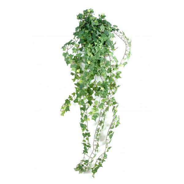 Lierre 801 uv resistant v g tal artificiel fleurs for Lierre artificiel