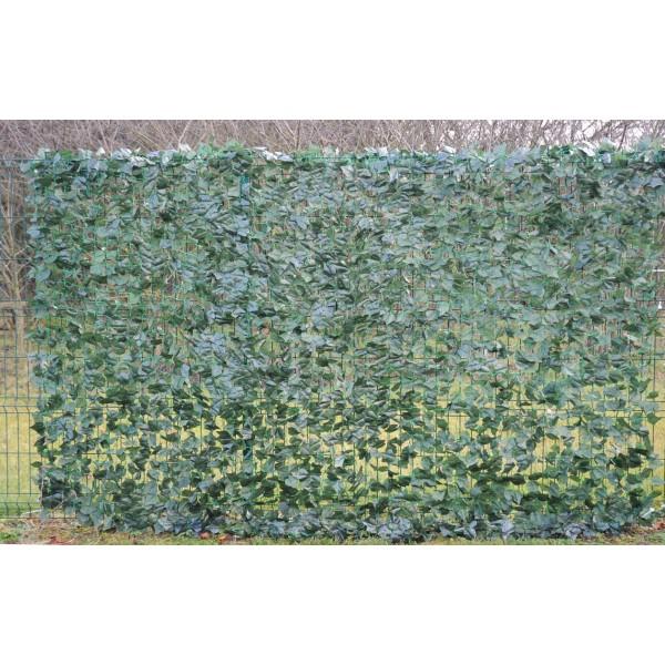 lierre filet 200 300 pas cher fleurs plantes artificielles. Black Bedroom Furniture Sets. Home Design Ideas