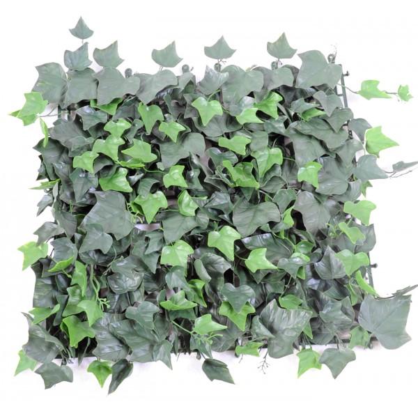 Fleurs en plastique pas cher prix achat vente en ligne for Plante verte pas cher en ligne