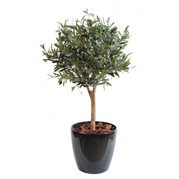 Olivier New Ball Tree – Arbre artificiel