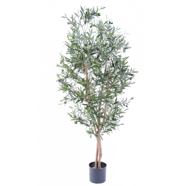 Olivier New Large – Arbre artificiel