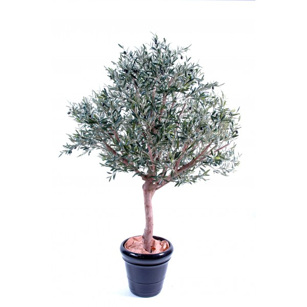 Olivier New Tete Large – Arbre artificiel