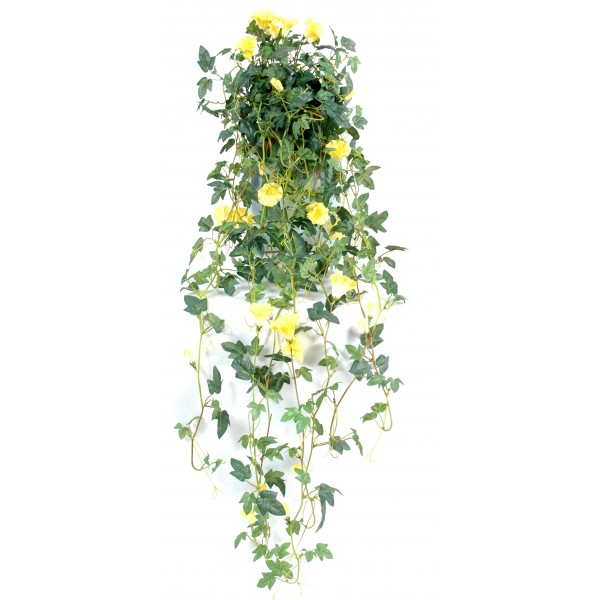 Fleur artificielle pas cher pour mariage fleurs plantes for Plante artificielle pour exterieur pas cher