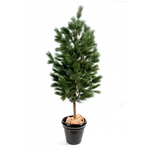 Pin Autriche – Arbre artificiel