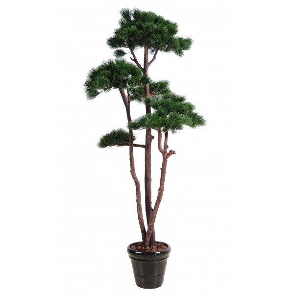 Pin Multiple 250 – Arbre artificiel