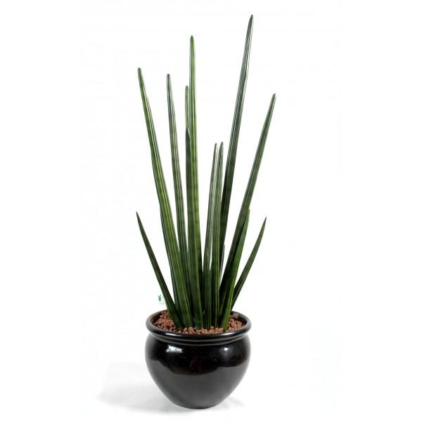 arbuste d 39 int rieur fleurs plantes artificielles. Black Bedroom Furniture Sets. Home Design Ideas