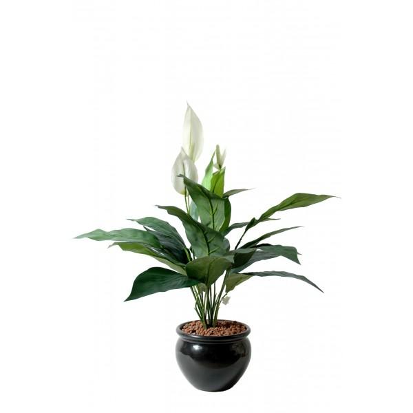 Plante artificielle ext rieur prix achat vente en ligne for Achat plante verte en ligne